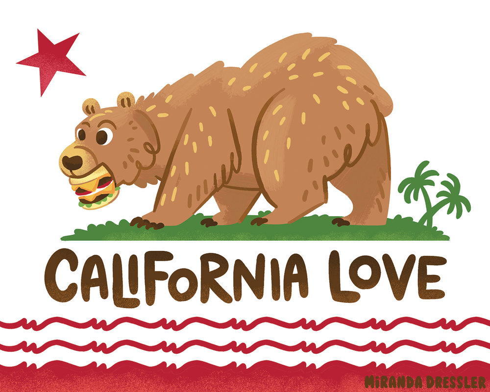 ca_love_bear_dressler.jpg