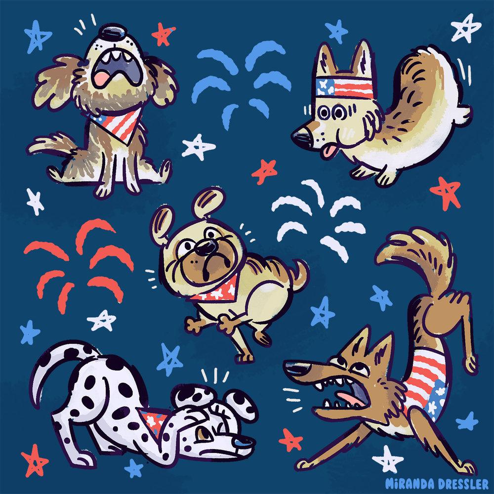 fireworks_dogs.jpg
