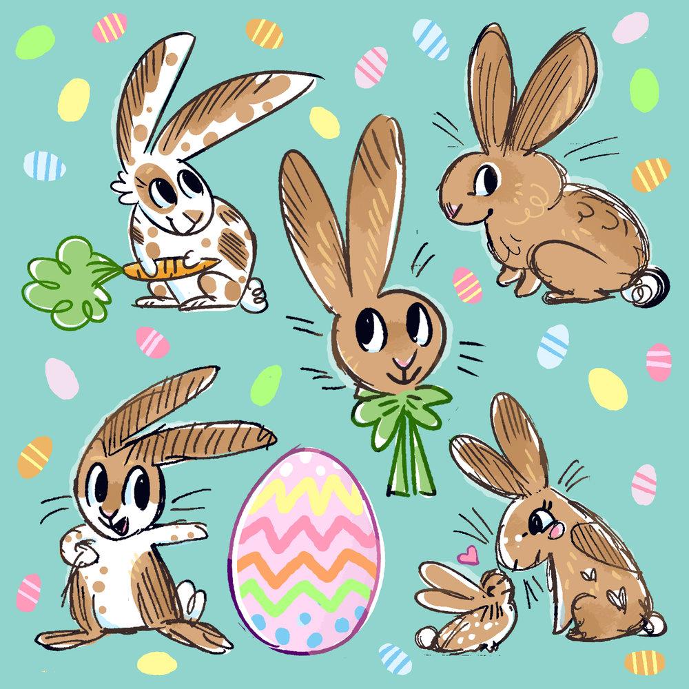 easter_rabbits.jpg