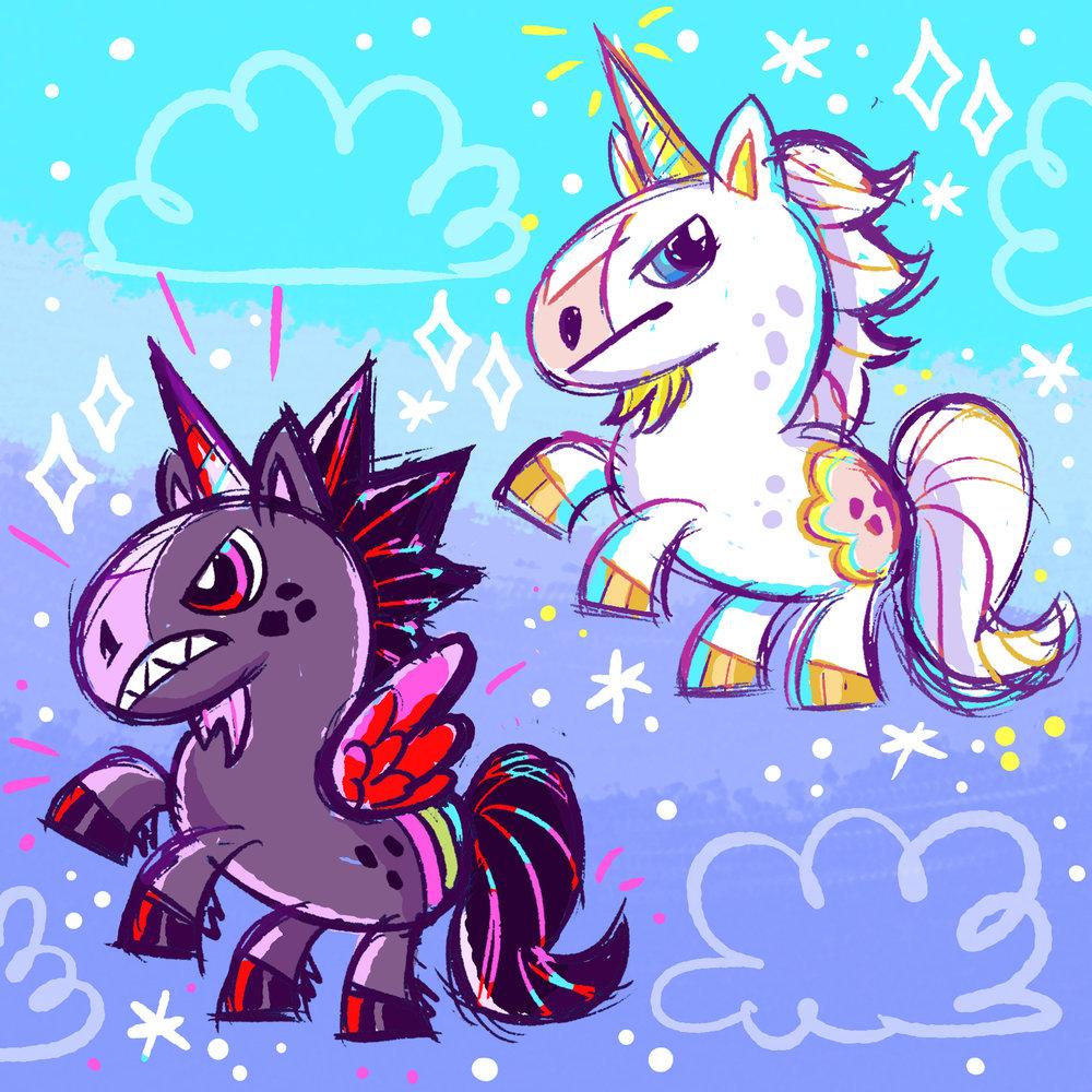two_unicorns.jpg