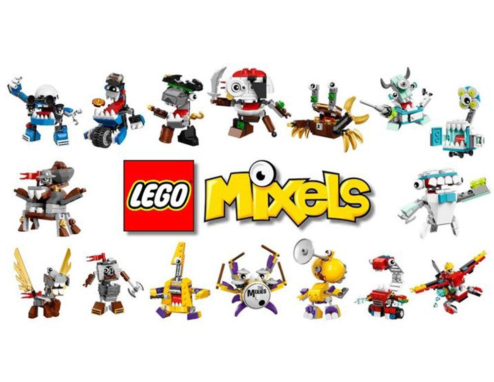 mixels_toy_pg_00.jpg