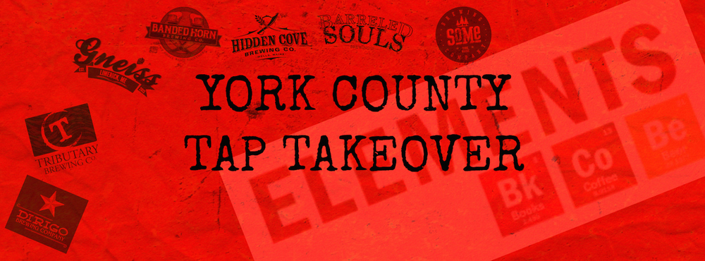 YorkCountyTapTakeOver_Elements.jpg