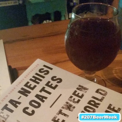 davidjorgenson_--_While_is_going_on_elsewhere__I_m_at_my_favorite_beer_bar__reading_an_intense_book_to_match_my_intense_beer..jpg