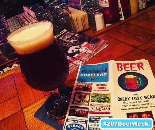 grapejellyroro_--__barrelaged__hayride__baxterbrewing__mainebeer__craftbeer__PortlandMaine__maine__beer__beerporn__maineautumn__mainelife__mynewenglandfall__lovemaine__lifeinmaine__newenglandfall__autumn__autumninmaine__MEoutdoors__207isgreat__MaineT.jpg