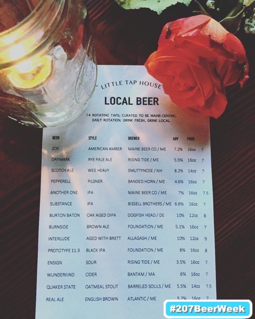 littletaphouse_--_Draught_List__11.2.2015___beer__craftbeer__portland__maine__drinklocal__littletaphouse___foundationbrew__bandedhornbrewing__allagashbrewing__barreledsouls__risingtidebeer__mainebeerco__atlanticbrewing.jpg