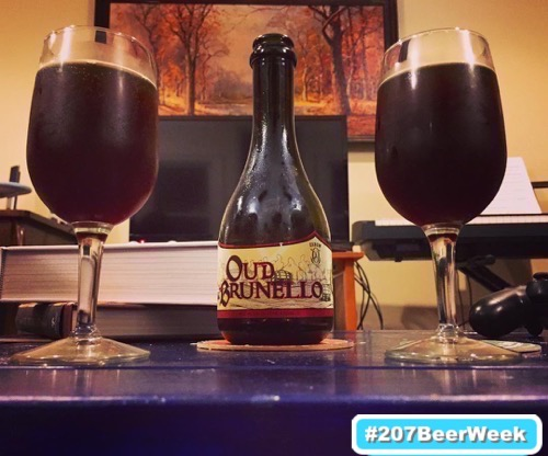 mikemacisso_--__oxbowbeer_and__birredelducato_Oud_Brunello__which_is_flippin__delicious.__craftbeer__mainebeer__italianbeer__207beerweek.jpg