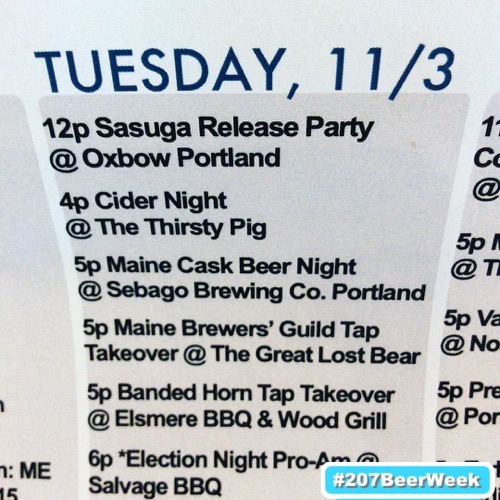 207beerweek_--_pro-am_is_sold_out__but_plenty_of_other_events_to_attend_today__oxbowbeer__sebagobrewing__greatlostbear__elsmerebbq__thirstyportland.jpg
