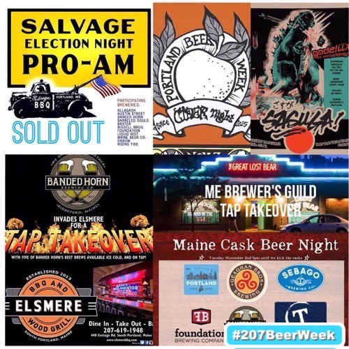 207beerweek_--_Today_s_events__Pro-Am_at__salvagebbq_is_sold_out_but_don_t_forget_some_great_quality_at__thirstyportland___oxbowportland___sebagobrewing___greatlostbear_and__elsmerebbq_in_South_Portland__www.portlandbeerweek.org.jpg