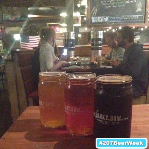 flatbreadportland_--__funky_bow_brewery__keepeachotherwell__itstheyeastwecoulddo.jpg