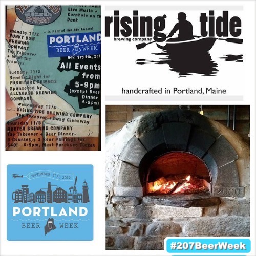 flatbreadportland_--_We_hope_everyone_is_having_fun_during_don_t_forget_tomorrow_our_friends_from_rising_tide_will_be_here_at_5pm_and_we_will_have_a_bunch_of_great_beer_from_them__Come_hang_out___risingtidebeer__flatbreadportland__portlandmaine__keep.jpg