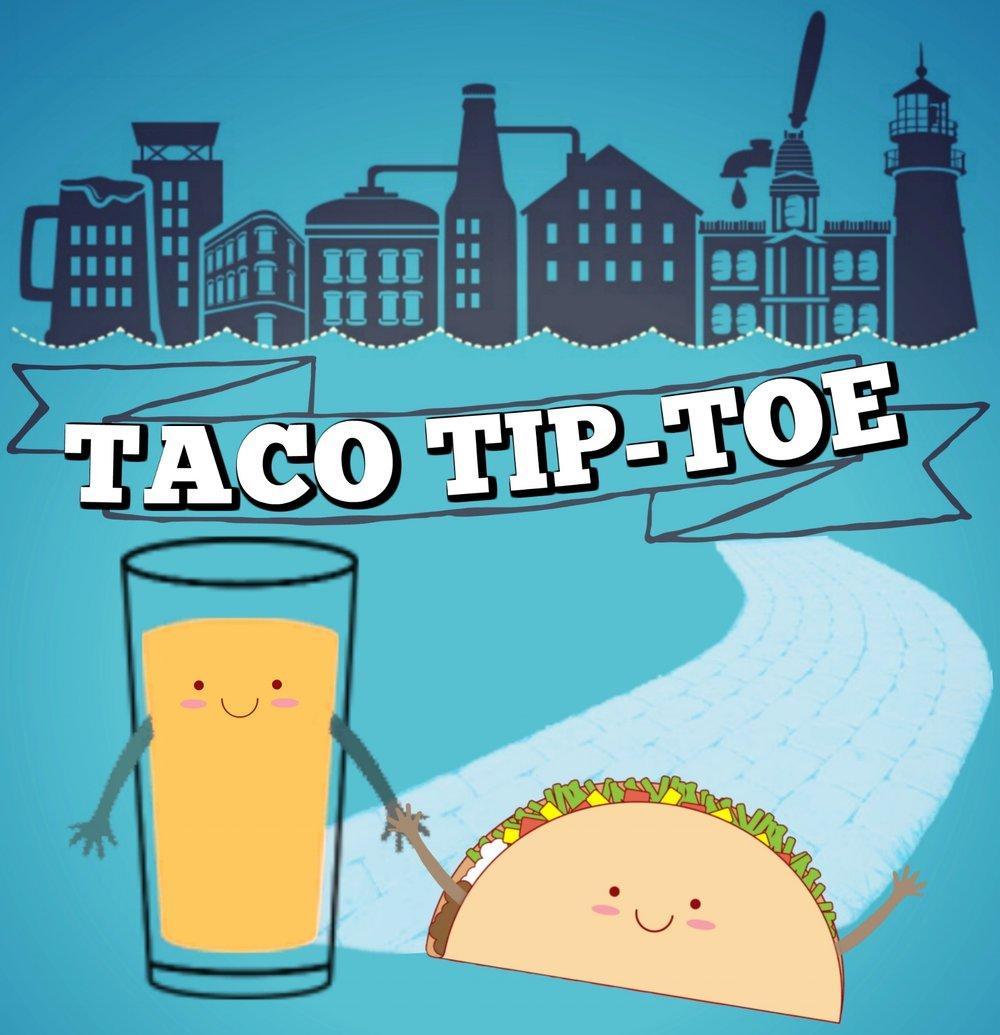 Taco Tip-Toe  for BEER WEEK MEETING.jpg