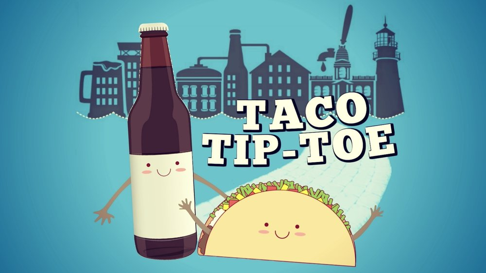 Taco_EventPage2.jpg