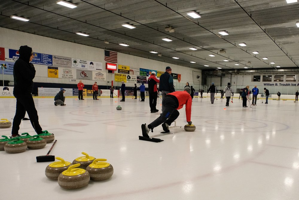 curling-brew-tour.jpg