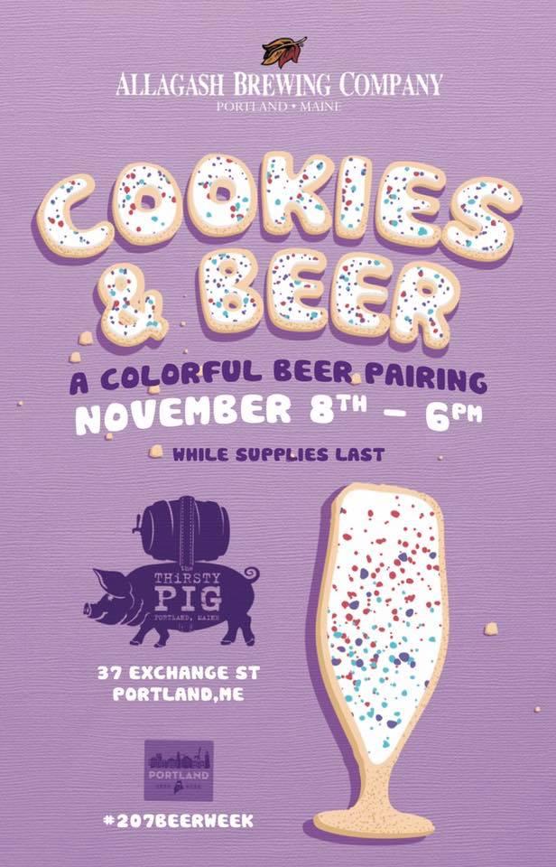 cookies-and-beer.jpg