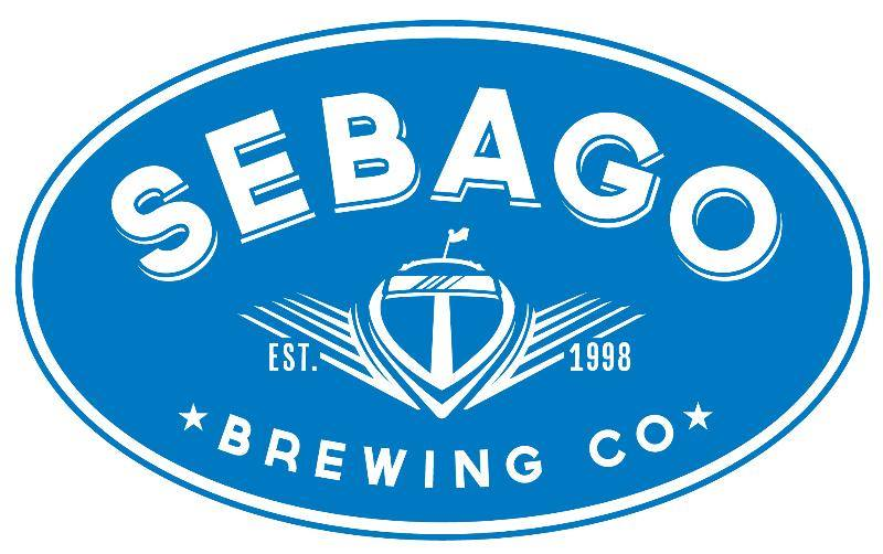 sebago-tap-takeover-glb.jpg