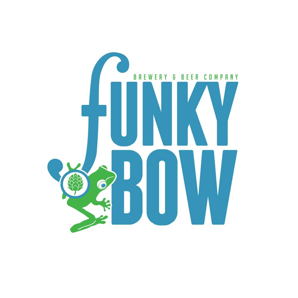 funky-bow.jpg