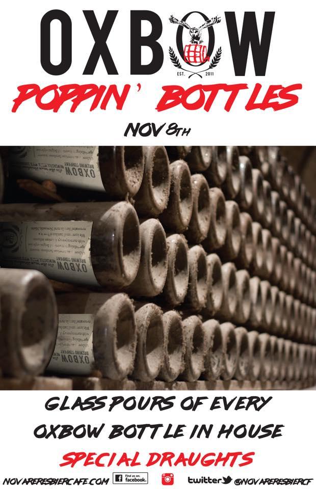 oxbow bottle poppin.jpg