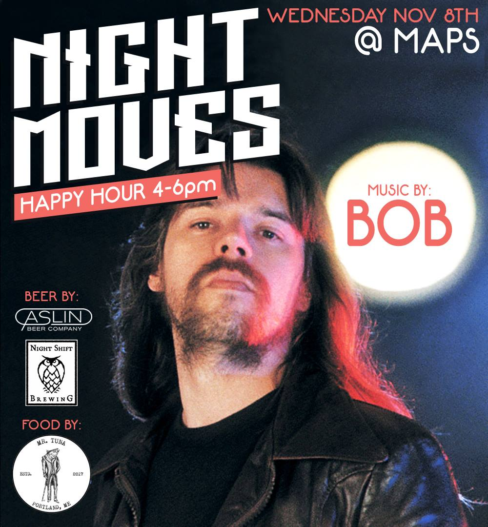 Maps-Night Moves.jpg