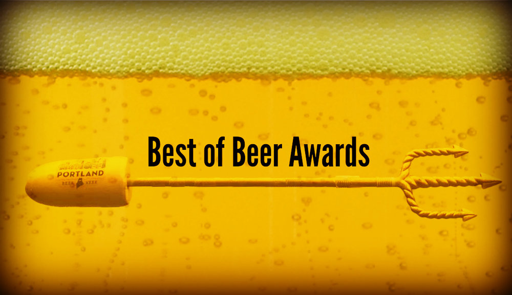 Best of Beer.jpg