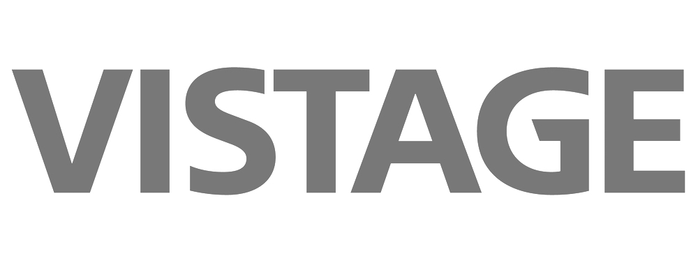 vistage-gray.jpg