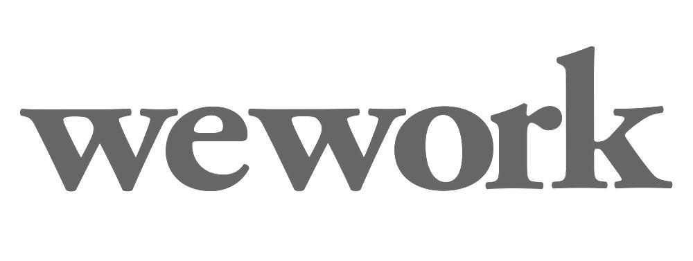 wework-gray.jpg