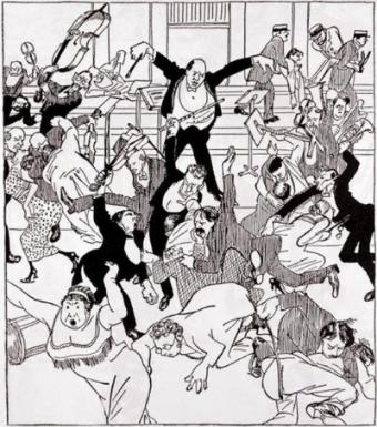 VR_13_5_p19_StravinskiCaricature_web.jpg