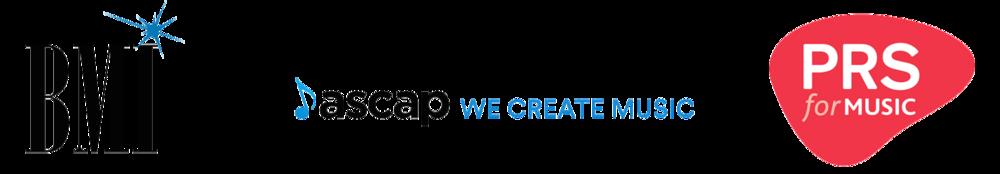 logos+sponsors.png