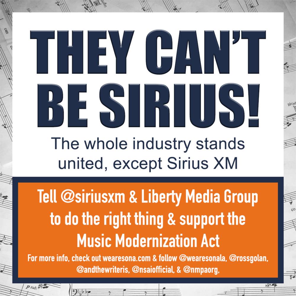 Fuck Sirius.png