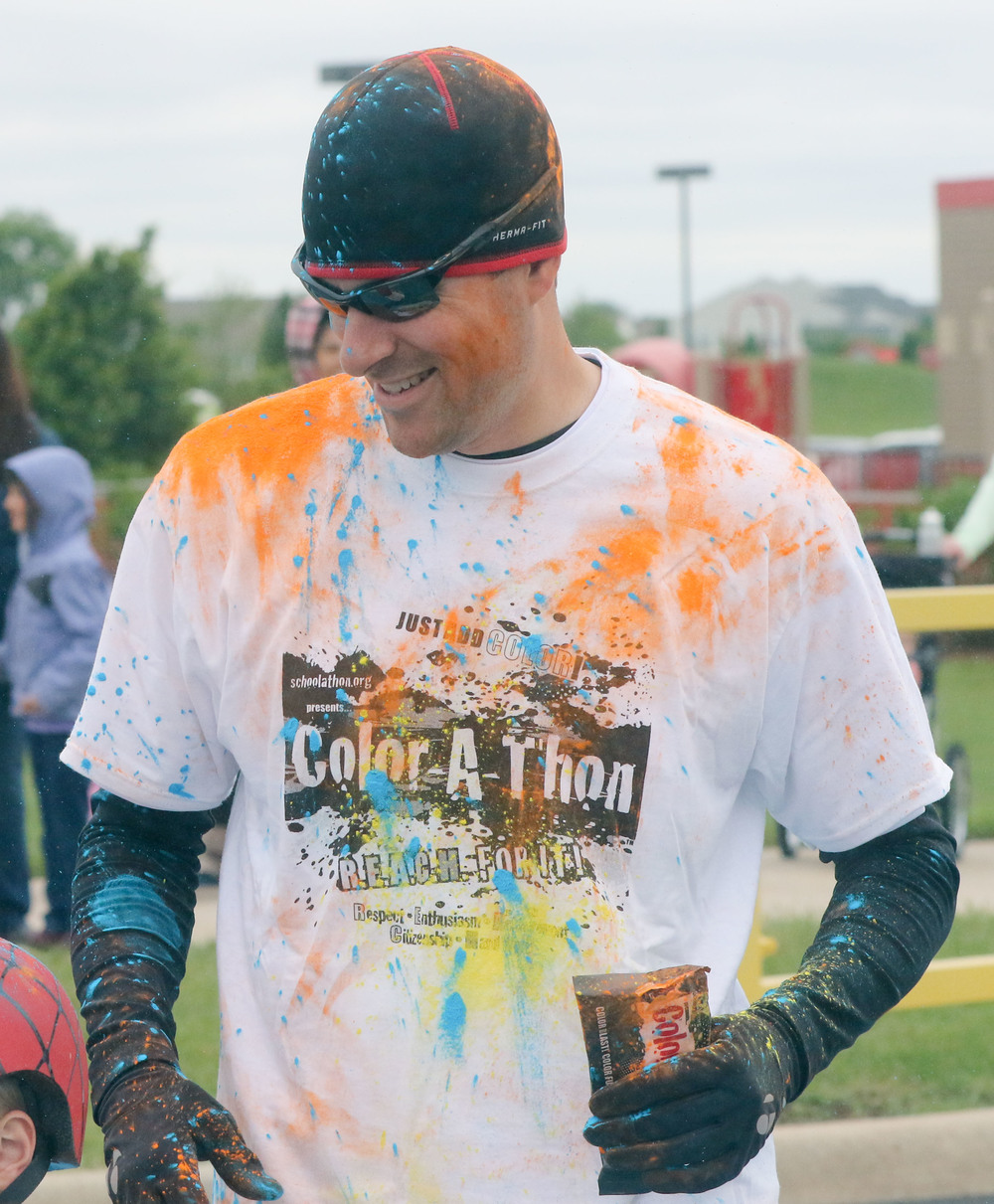 ACES PTO Color Run-21.jpg