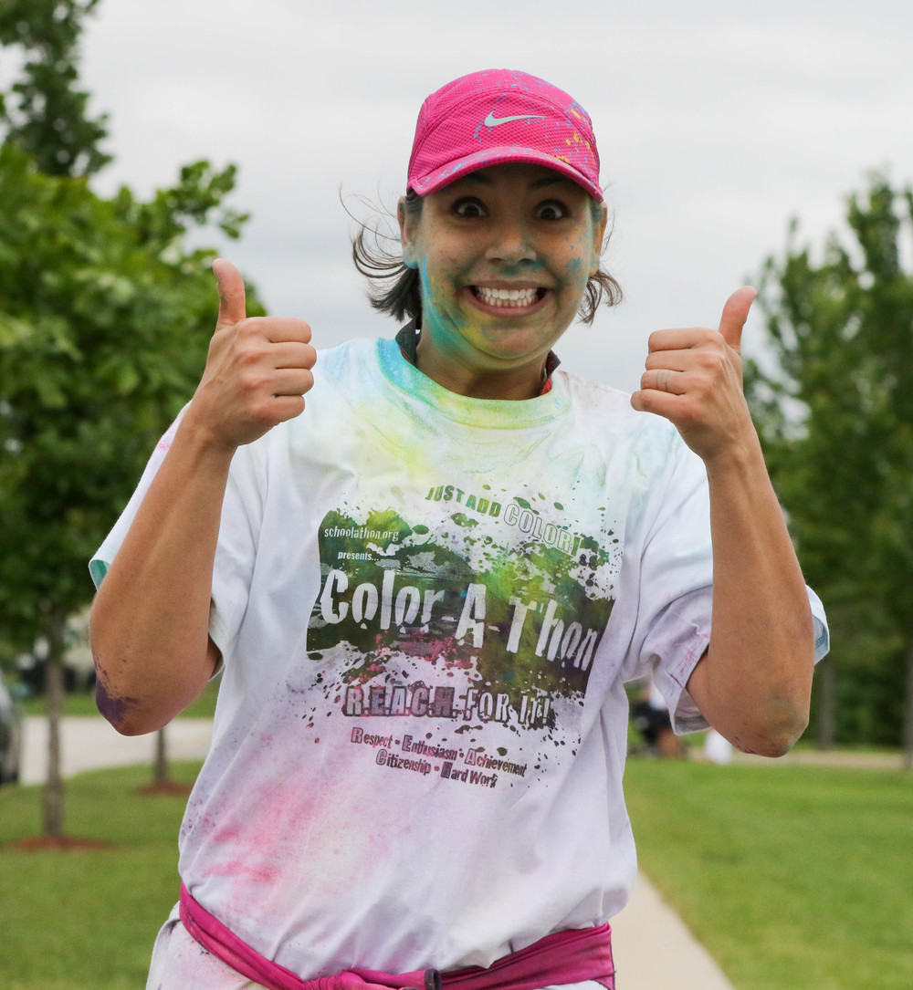 ACES PTO Color Run-383.jpg