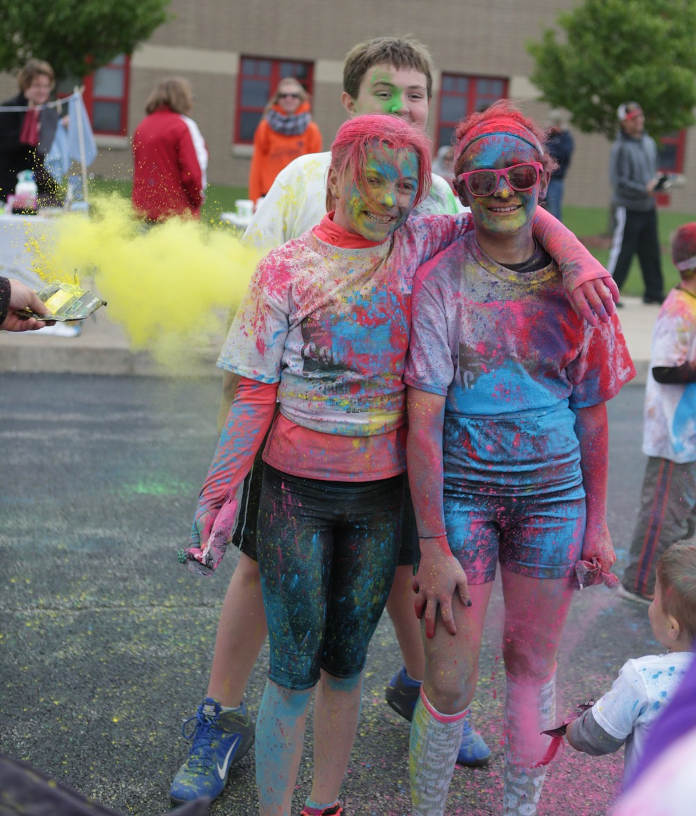 ACES PTO Color Run-431.jpg