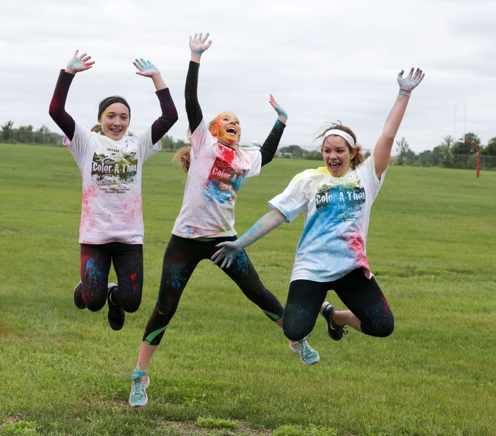ACES PTO Color Run-390.jpg