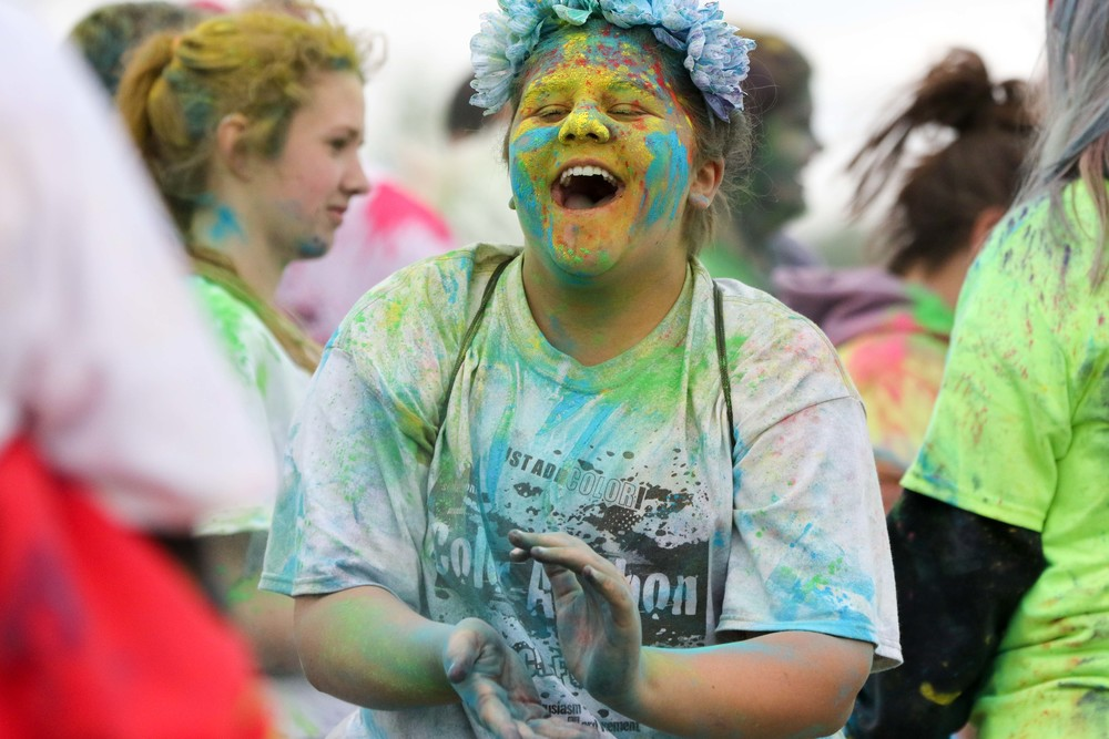 ACES PTO Color Run-493.jpg