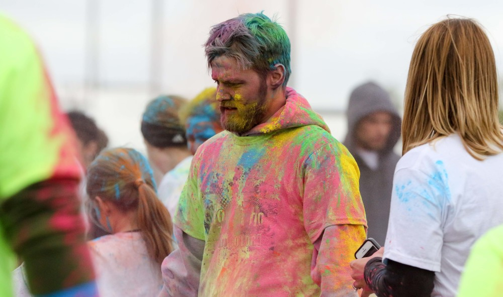 ACES PTO Color Run-496.jpg