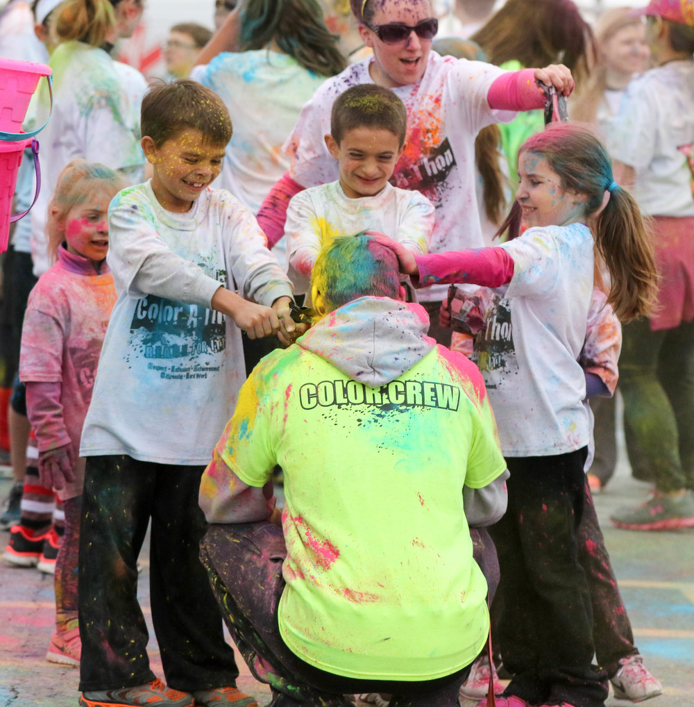 ACES PTO Color Run-502.jpg