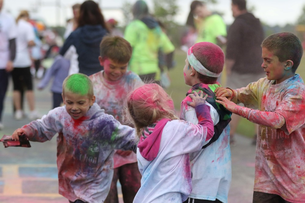 ACES PTO Color Run-534.jpg
