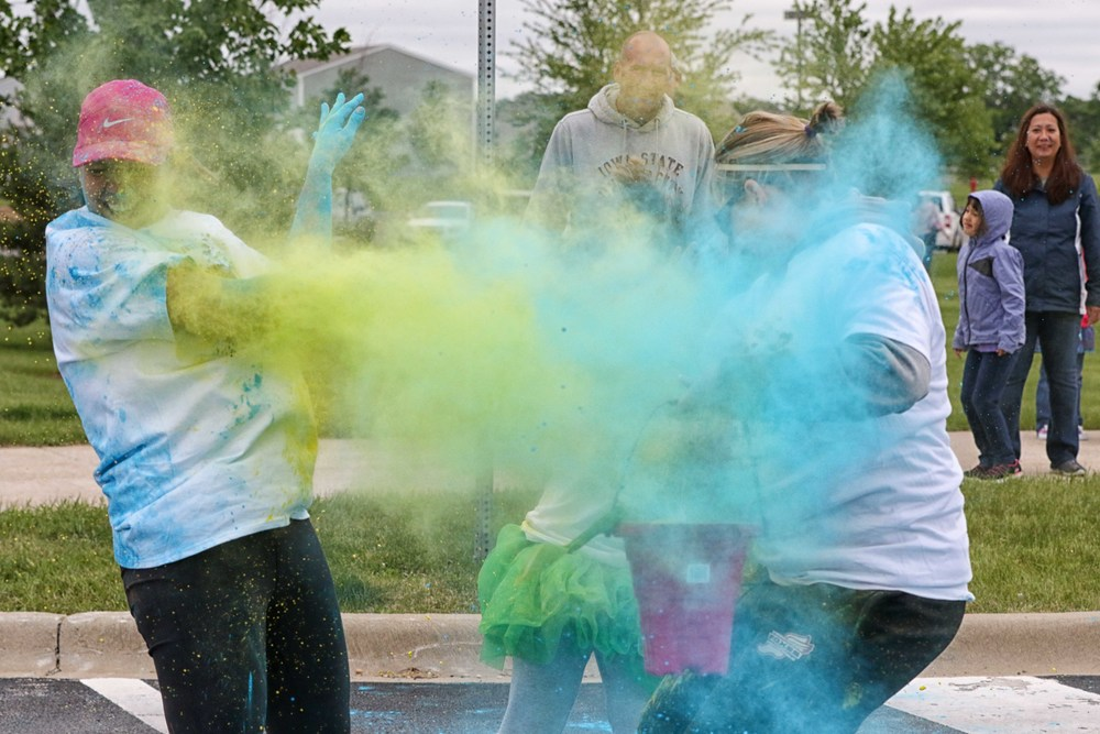 ACES PTO Color Run-544.jpg