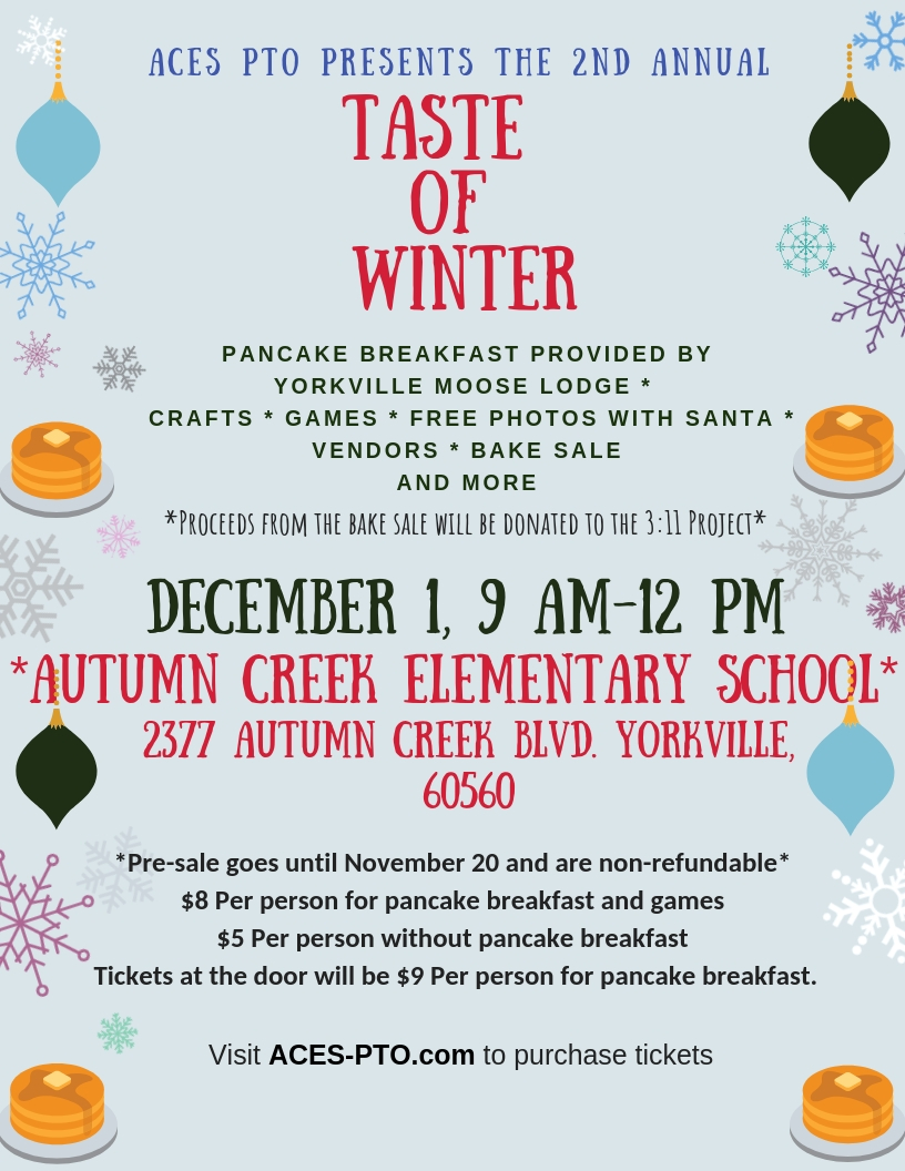 ACES PTO Presents the 2nd Annual-6.jpg