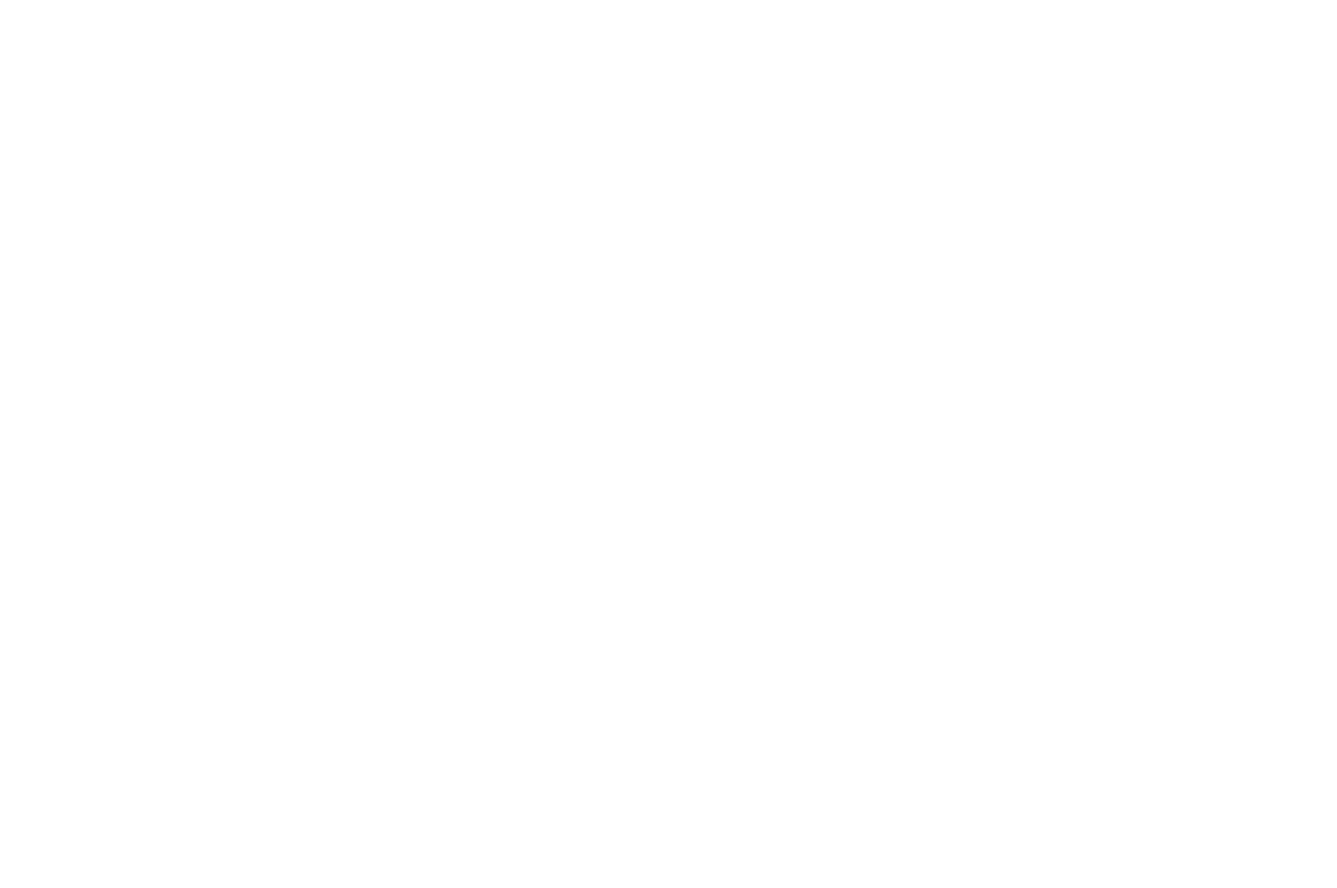 Dylan Findley