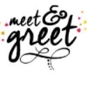 1-Meet-and-Greet.jpg