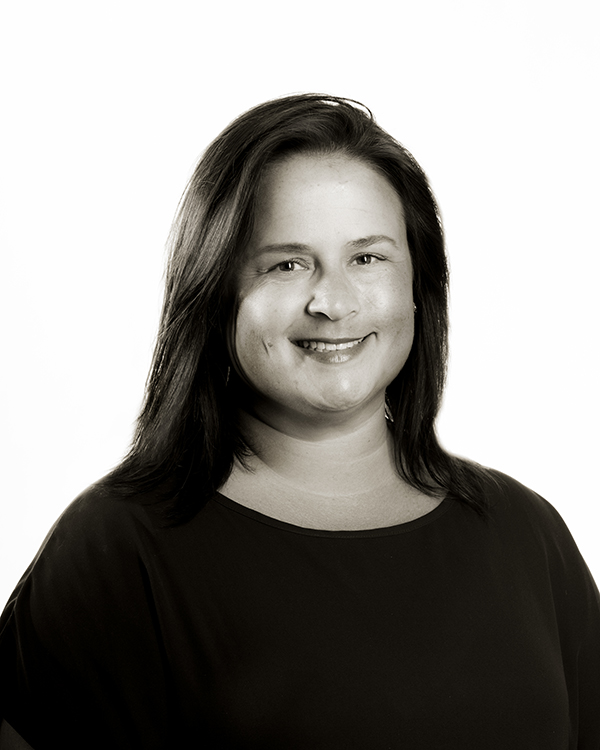 Anna Semprevivo Co-Treasurer Email Anna