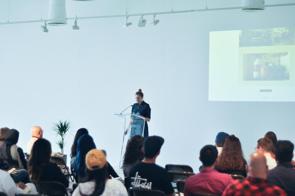 -ING design talk-2.jpg