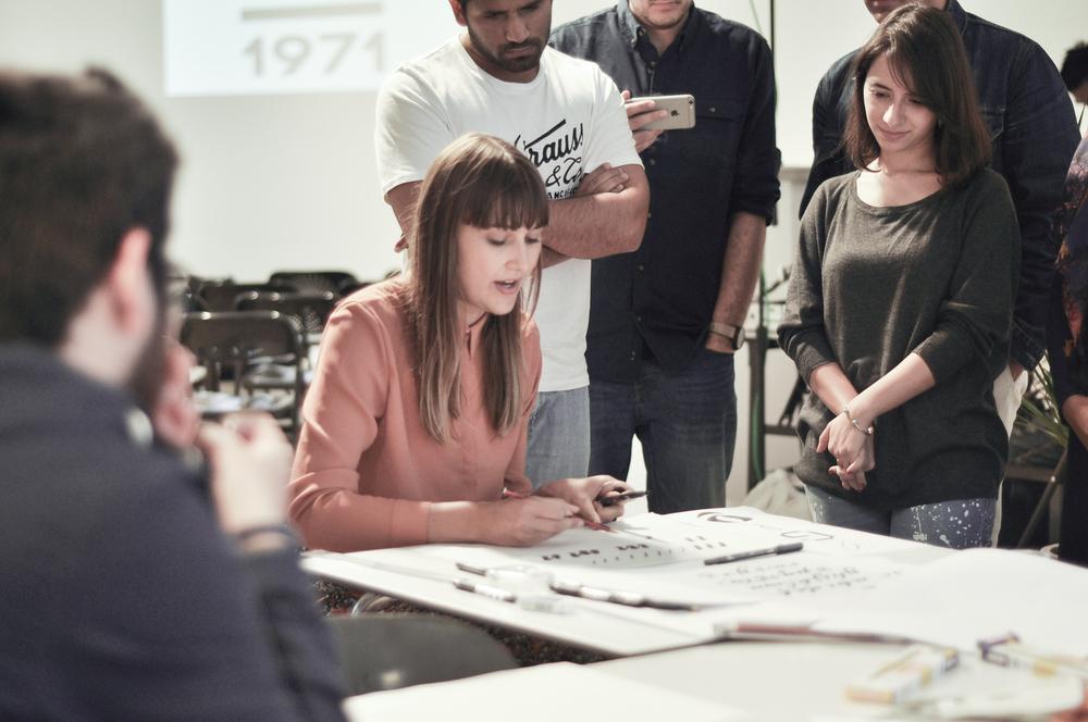 -ING design talk-15.jpg