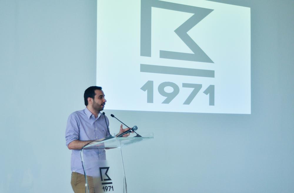 -ING design talk-9.jpg