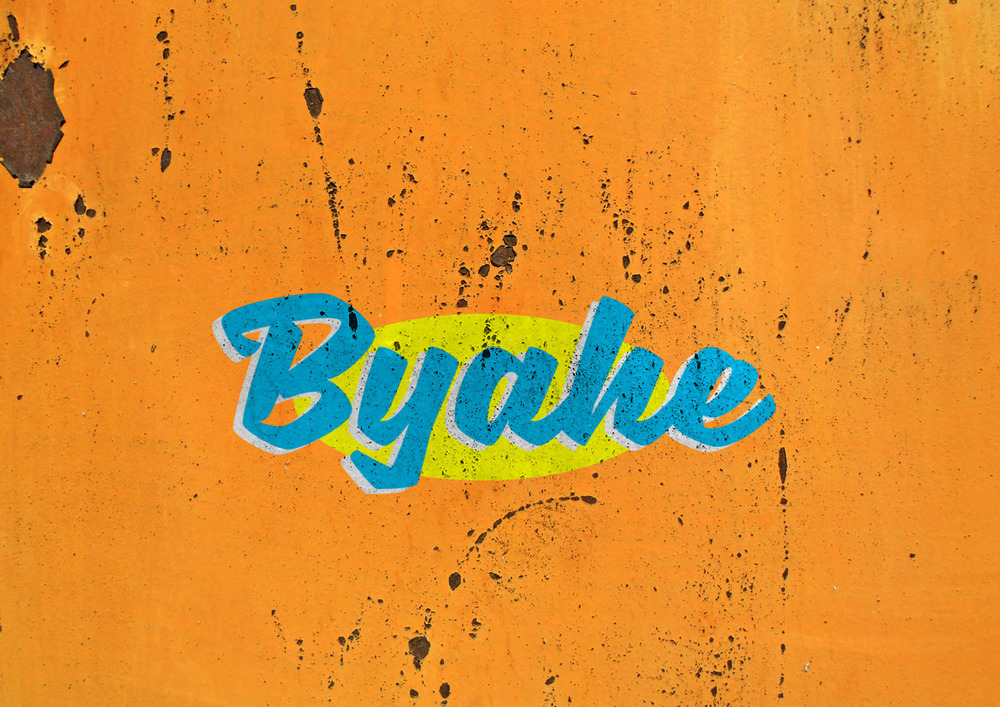 byahe cover.jpg