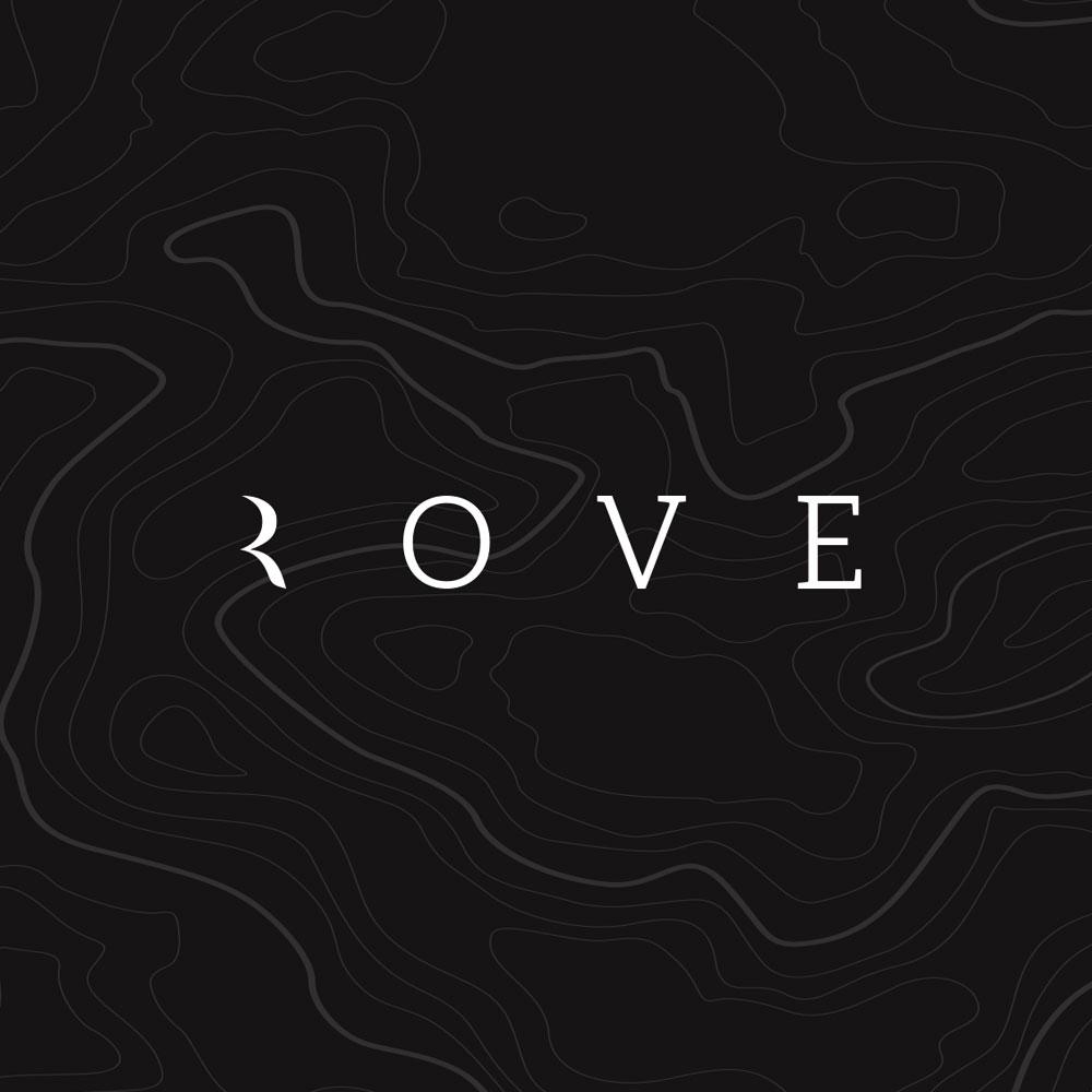 Rove-Thumb.jpg