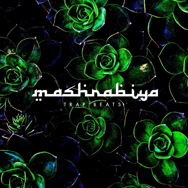 Mashrabiya.jpg