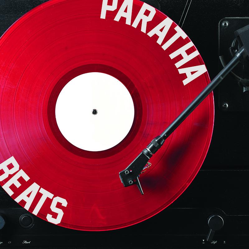 Paratha beats.jpg