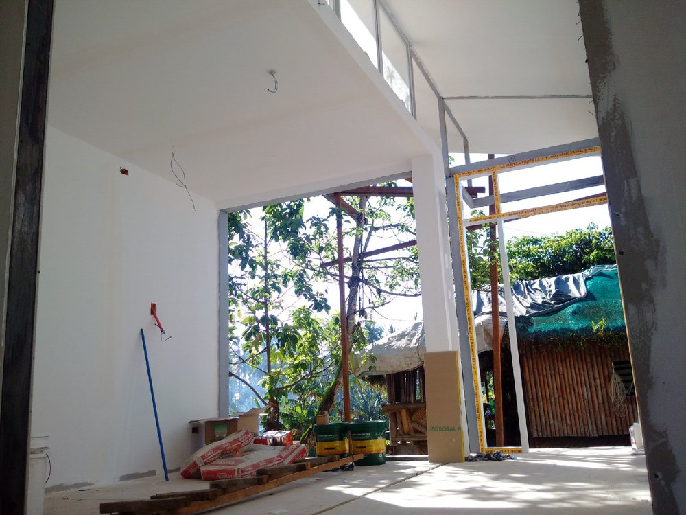 IMG_20170412_153943_panorama.jpg