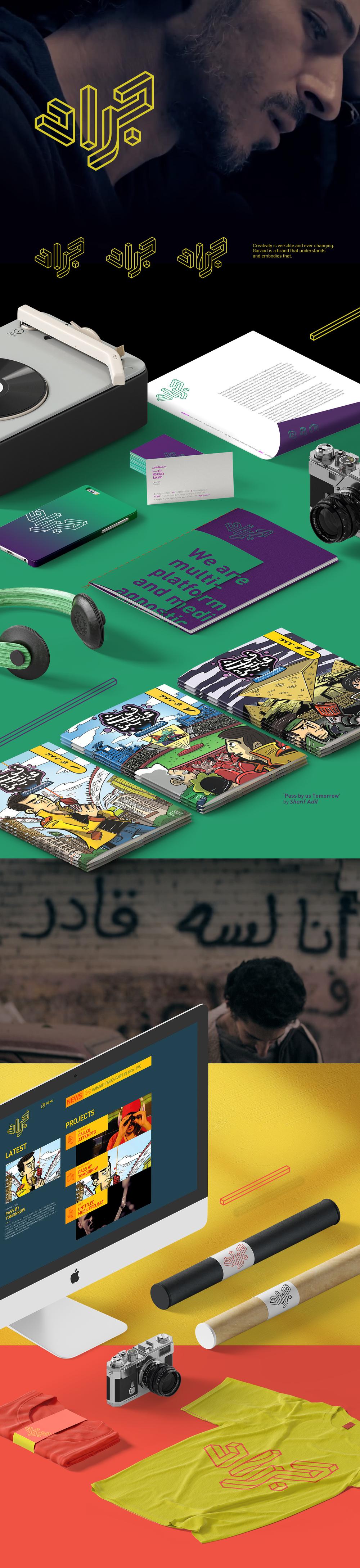 garaad-board-02-01.jpg